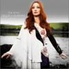 Tori Amos Night Of Hunters 试听