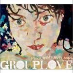 Never Trust A Happy Song详情