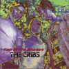 The Cribs Fairer Sex 试听
