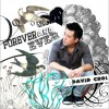 David Choi Forever and Ever 试听
