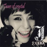 Tears of crystal详情