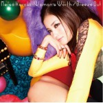 Breeze Out / Woman's Worth (single)详情