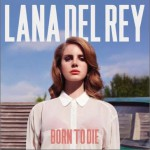 Born To Die(Special Edition)详情