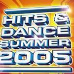 Hits & Dance Summer 2005