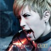 Gackt UNTIL THE LAST DAY (Instrumental) 试听
