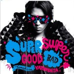 SUPERGOOD,SUPERBAD(通常盤)详情