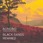 Black Sands Remixed详情