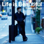 Life is Beautiful详情