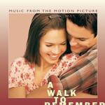 Walk To Remember(初恋的回忆Soundtrack)详情