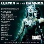 Queen of the Damned(吸血鬼女王Soundtrack)详情