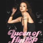 Queen Of Hip-pop详情