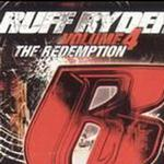 The Redemption Vol.4详情