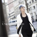 UNCOMMITTED (Single)详情