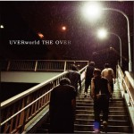 THE OVER (Single)详情