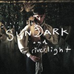 Sundark and Riverlight详情
