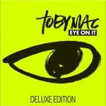 Eye On It (Deluxe Edition)详情