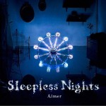 Sleepless Nights详情