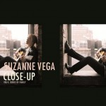 Close-Up Vol. 4, Songs of Family详情