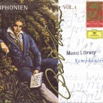 Complete Beethoven Edition, Vol. 1 Disc: 3