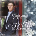 Christmas with Scotty McCreery详情