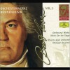 Complete Beethoven Edition, Vol. 3: Orchestral Works/Music for the Stage Disc 3