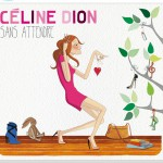 Sans Attendre(Deluxe Version)详情