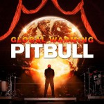 Global Warming(Deluxe Edition)详情