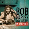Bob Marley Three Little Birds Dub 试听