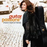 Sharon Isbin & Friends: Guitar Passions详情