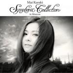 Mai Kuraki Symphonic Collection in Moscow详情