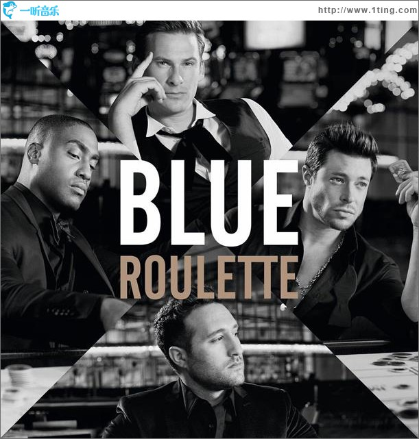 Roulette (Special Version)