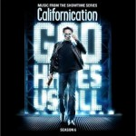 加州靡情 Music from the Showtime Series Californication Season 6详情