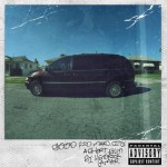 Good Kid, M.A.A.D. City(Deluxe Edition)详情
