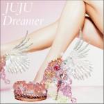 Dreamer (Single)详情
