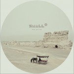Small O - That Will Fall