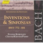 inventions_and_sinfonias-bwv772-801试听