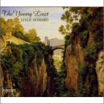 Liszt- The young Liszt (Vol 26 CD1)试听