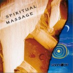 Spiritual Massage Chairs试听
