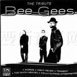 The Tribute Bee Gees