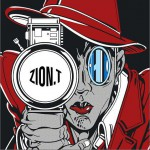 Zion.T - Red Light