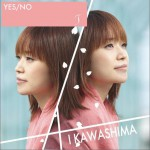 YES/No/ T (Single)详情