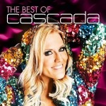 The Best of Cascada详情