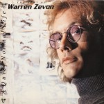The Best Of Warren Zevon (US Release)详情