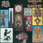 Babylon The Bandit详情