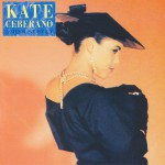 Kate Ceberano And Her Septet Live详情