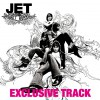 Jet Sgt. Major (Non-album bonus track) 试听