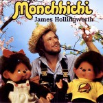 James Hollingworth - Monchhichi详情