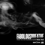 Breathe (Online Music)详情