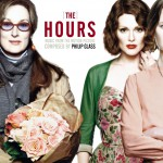 The Hours (Music from the Motion Picture Soundtrack)详情