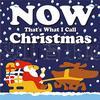 Now Christmas 2005
